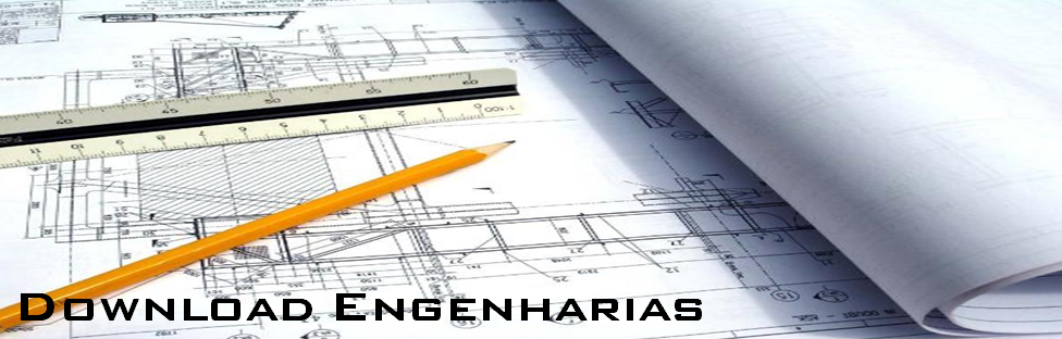 Download Engenharias
