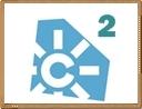 Canal Sur 2 Online Gratis