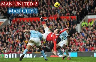 Los 10 Candidatos al mejor gol del año 2011