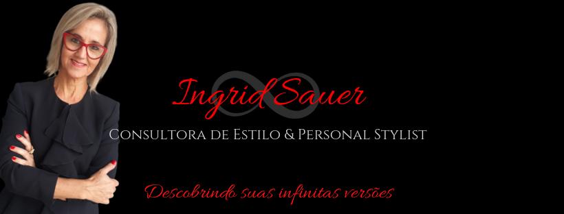 Ingrid Sauer