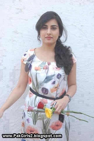 Bangalore dating online leonard