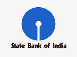 Bank SBI Finance Staff