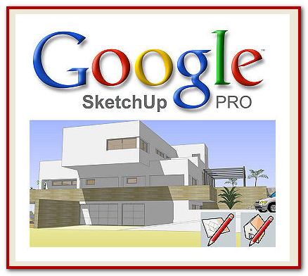 Download full version software sketchup pro 2013 13 for Sketchup 2013