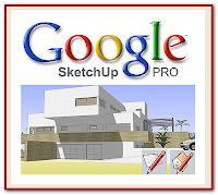 SketchUp Pro 2013 13.0.3689