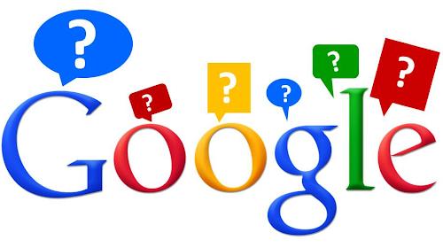 Pendiri McAfee Menyarankan Berhenti Menggunakan Google