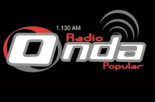 Radio Onda Popular