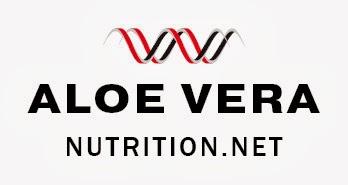 http://www.aloeveranutrition.net