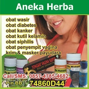 Call/SMS : 0857 4785 4682