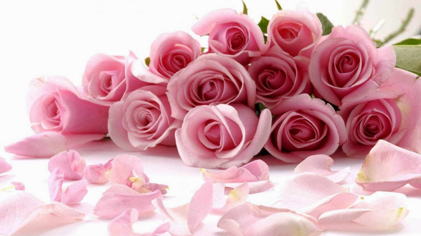 Festival Celebrations: different types of flower bouquets collections