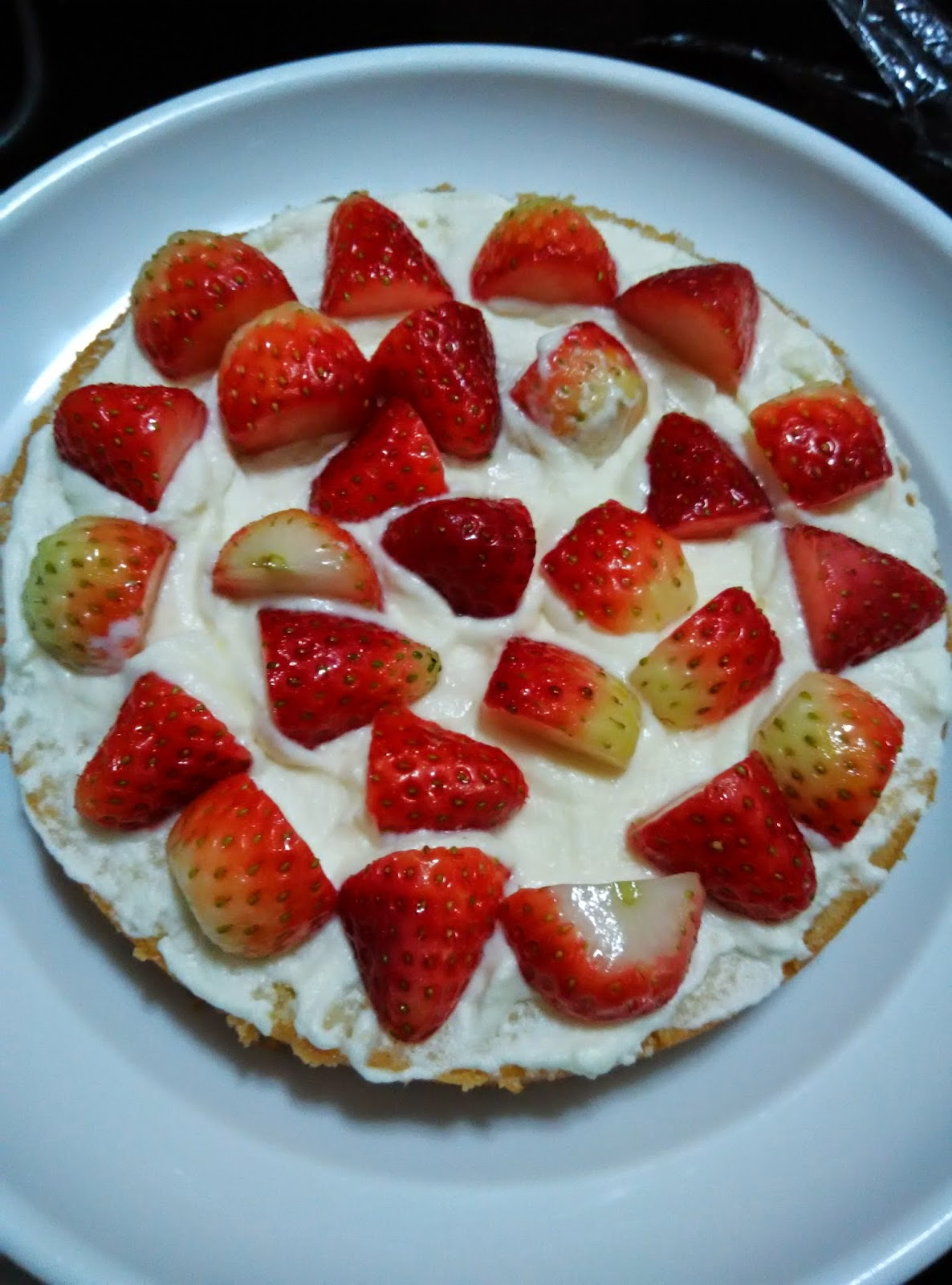 strawberry-fillings-strawberry-shortcake