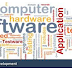 Evolution of Technology in Software Application
