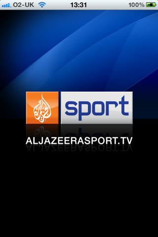 channel algeria vs tunisia directly tunisia vs algeria live stream