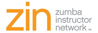 Secrets of becoming a zumba instructor networking zin httpzumbaen us reheart Gallery