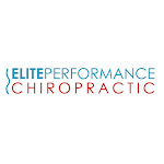 Elite Performance Chiropractic