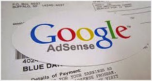 AdSense Performance