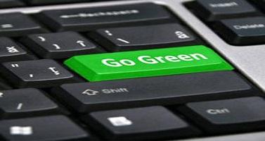 7 Tips Cara Menciptakan Lingkungan Kerja yang Ramah Lingkungan