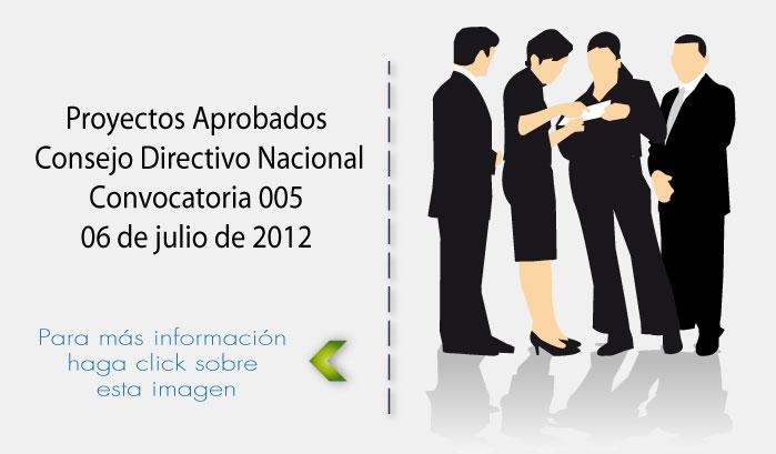 Historico de Noticias Antiguas 2012