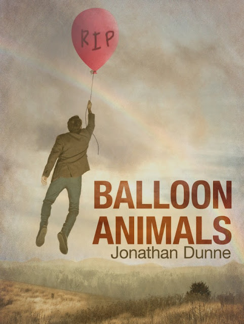Balloon Animal Book5
