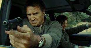to the 2008 film Taken, Earn Dollar Credit and Free download Games HD Movies Taken 2 310x163 Movie-index.com