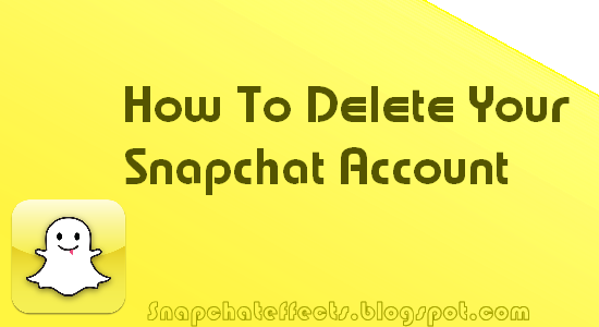 How to delete your history on snapchat gmx mail login ohne werbung now you can easily delete snapchat chat history from your device without using any third party app ccuart Gallery