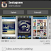 Download Instagram for Android from Google Play Store App, Quick Demo on Samsung Galaxy Note