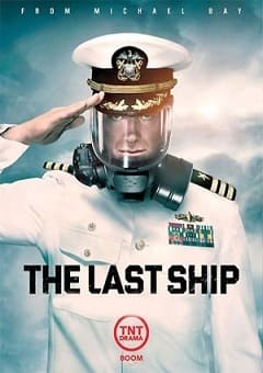 The Last Ship - 1ª Temporada Torrent Download