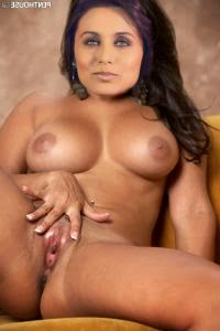 rine-mukhrjee-nude-foto-www-small-boy-sex-videos-photos-com