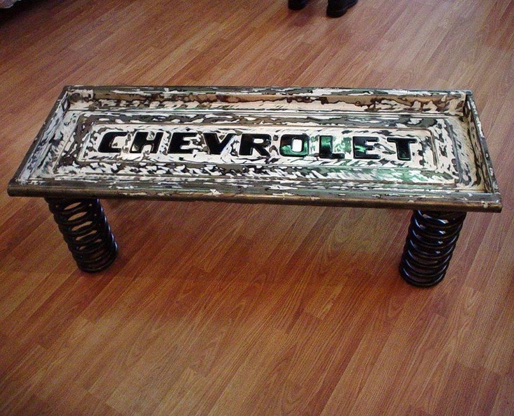 The Art Of Up Cycling. DIY Furniture, Upcycling Furniture, Upcycling Ideas