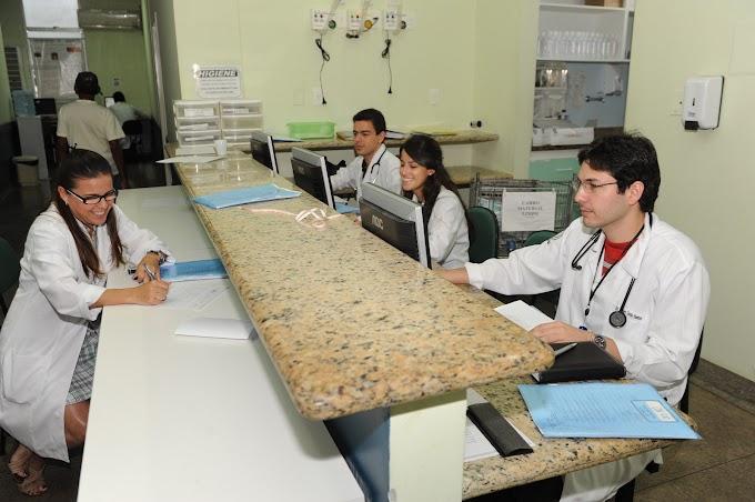 Profissionais de saúde da Região Norte conhecem novas técnicas de tratamento da tuberculose