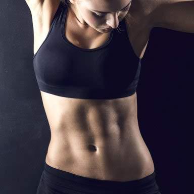 New Core Exercises to Tighten Your Tummy