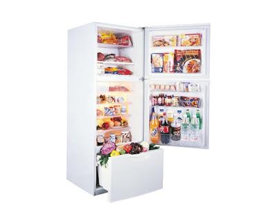 http://www.as3arak.com/2015/12/toshiba-refrigerator-egypt.html