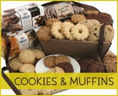 Shop Cookies & Muffins...