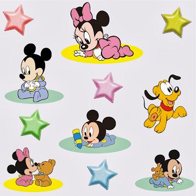 imagenes disney babies - babes - bebes 06