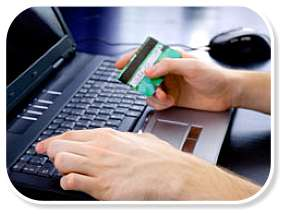 SecuritasEpay.com: Pay wages using TALX Paperless Pay System