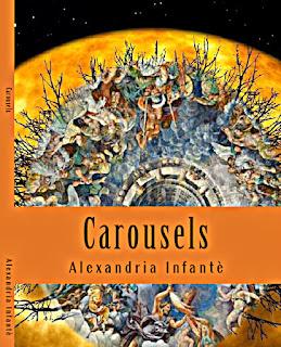 Carousel; Legacy