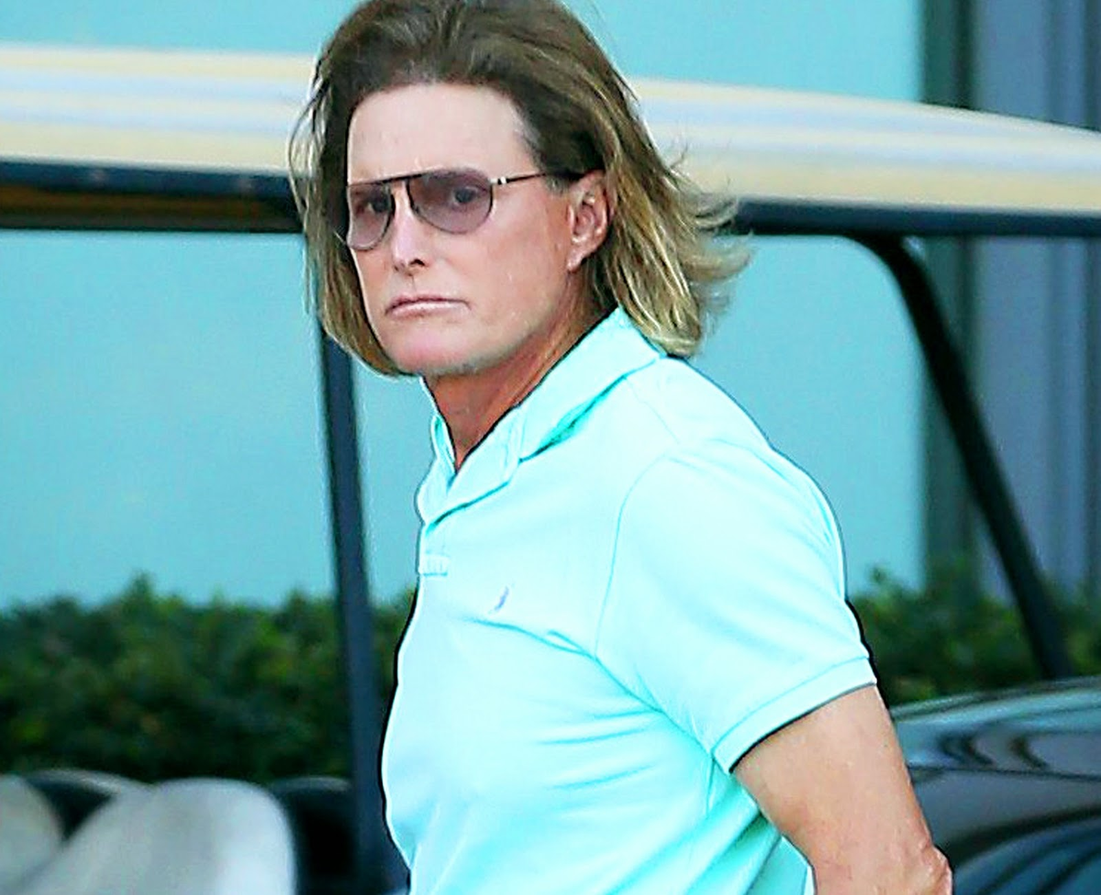 bruce+jenner+coming+out