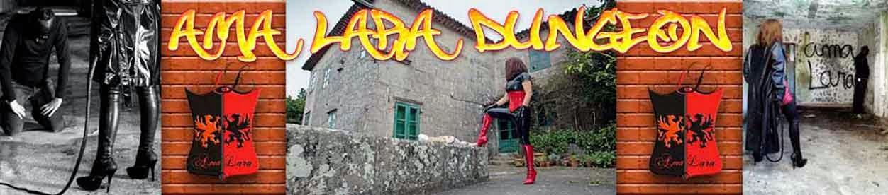 AMA LARA