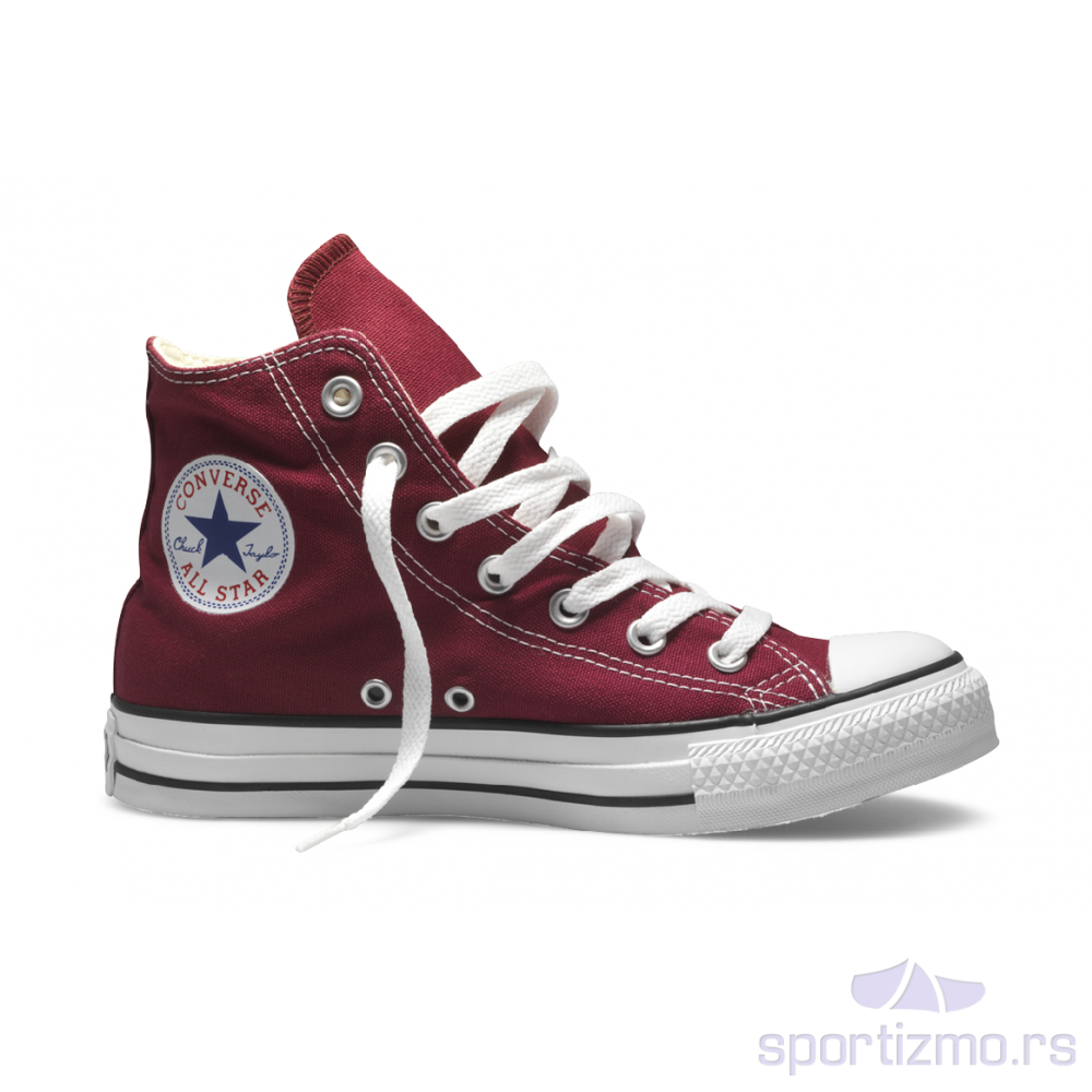 Večito u trendu : All Star Converse Converse-chuck-taylor-all-star-specialty-hi-kesten-boja-2-1000x1000