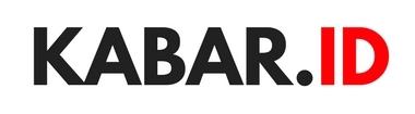 Kabar.id | Platform Berbagi Kabar | Kabar Indonesia | Kabar Terkini |Kabar Warga