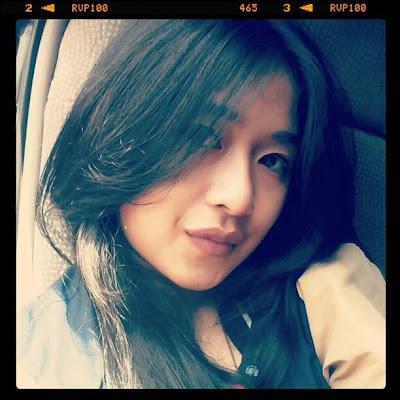 Mova bibir seksi sikasikcom+(1) Foto : MOVA Cewek Seksi Asal Bandung