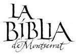 La Bíblia al teu mòbil