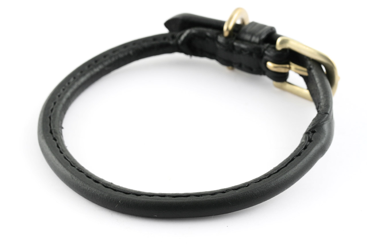 Black Dog Collars Stockists