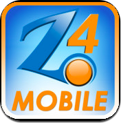 external image Z4+Mobile.png