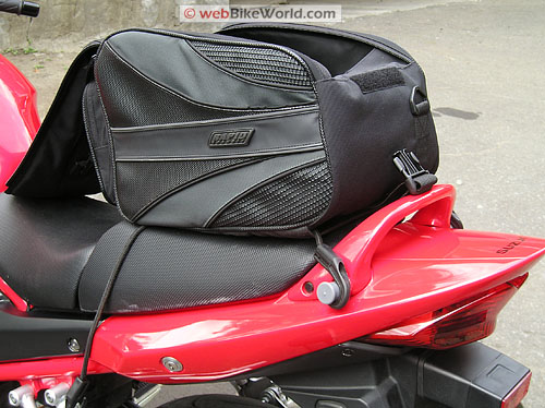 Bag Motorcycle3
