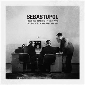 Sebastapol