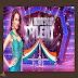 India's Got Talent Season 6 Full Episode - 5th July 2015 | Colors TV