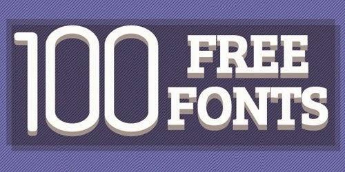 http://2.bp.blogspot.com/--LmS41njh5o/UuDauB0Q_VI/AAAAAAAAXtY/JpM1u4BXAHE/s1600/006-fonts-for-designers.jpg
