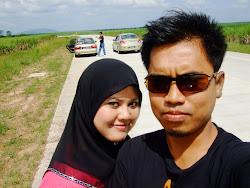 me&my dear