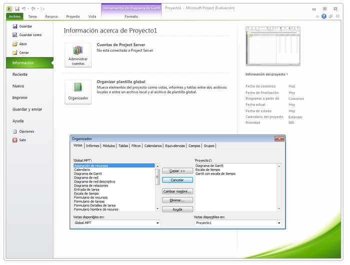 microsoft office 2013 crack software free download