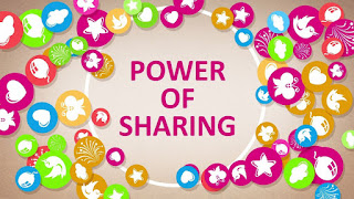 app, apps, brand, marketing, social, socialmedia, tech, technology, google play store, the power of sharing, ceo, seo, biz, business